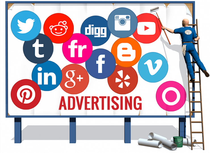 , What is Social Media Marketing?, On Line Master - Social Media Marketing and PR