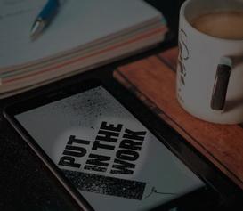 , Online Identity, On Line Master - Social Media Marketing and PR